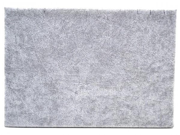 Display für Ketten ,grau