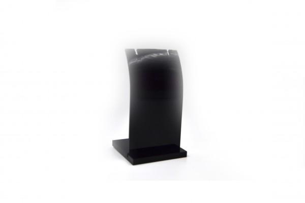 Display für Kette (7x12cm)