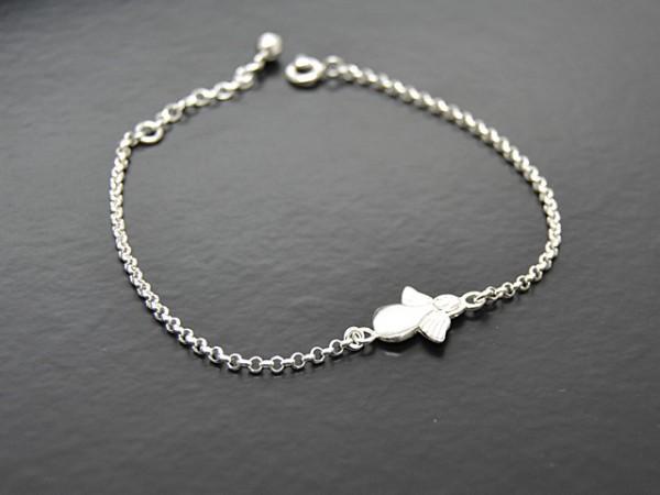 Armband Zauberhaft (Made for an Angel)