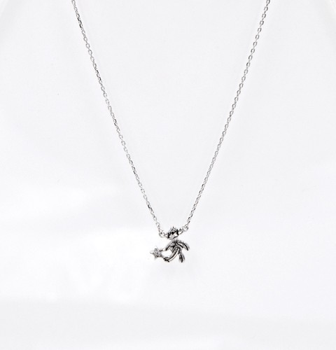 "Collier ""Teddy"""