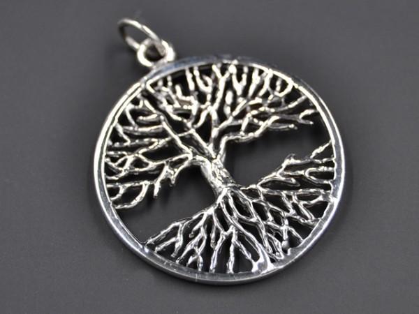 Anhänger Baum des Lebens
