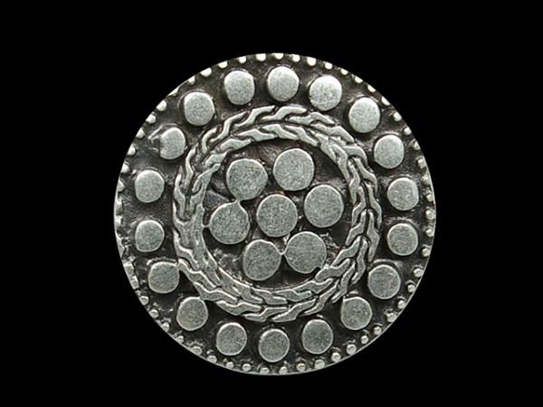 """Ring """"Amparo"""" aus der Deluxe Kollektion"""