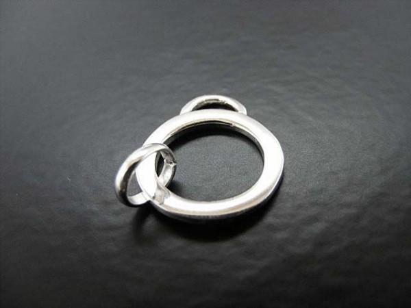 "Ring ""Charm"""