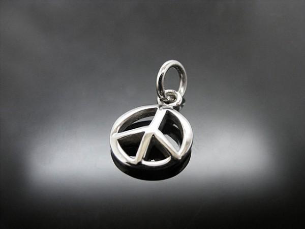 """Anhänger """" Peace"""""""