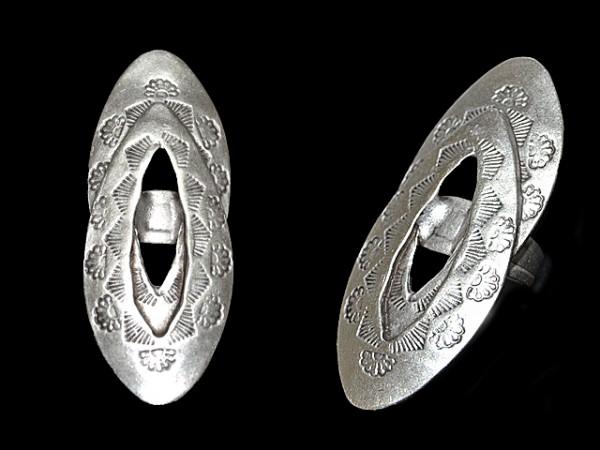 "Ring ""Esteva"" aus der Deluxe Kollektion"