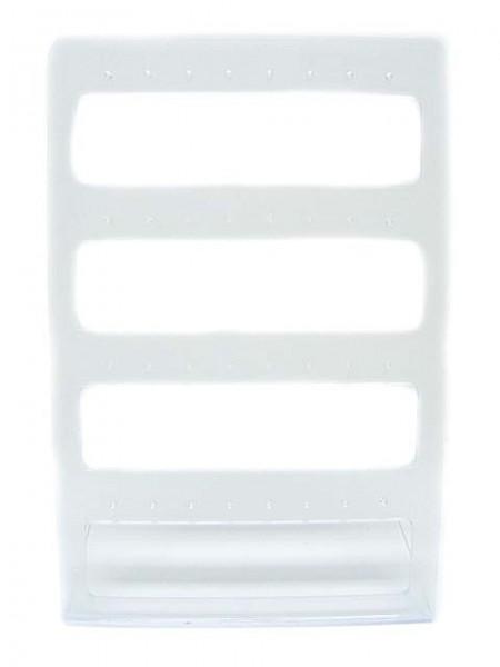 Display für Ohrhänger (16 Paar)