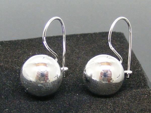 Ohrhänger (10 mm)