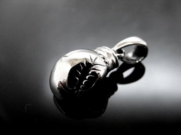 """Anhänger """"Boxhandschuh"""""""