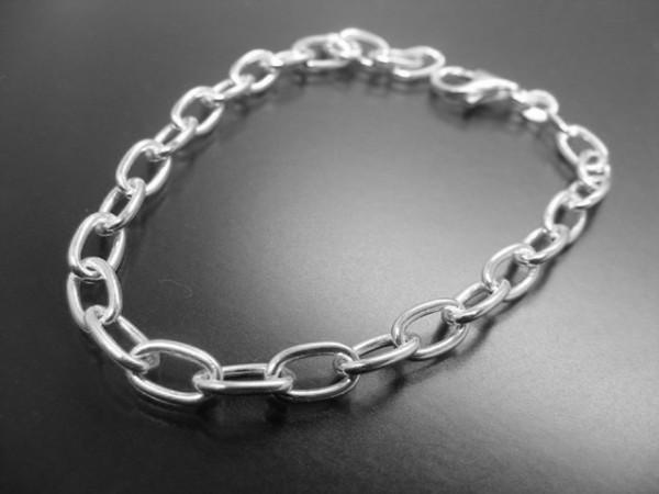 Charm Armband (19cm)