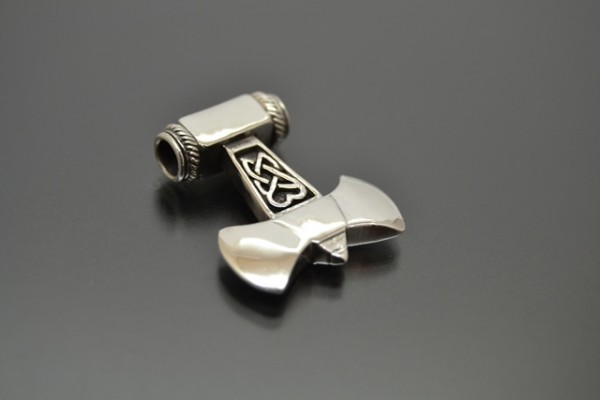 Anhänger - Thors Hammer