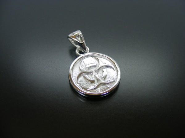 Anhänger Keltisches Symbol