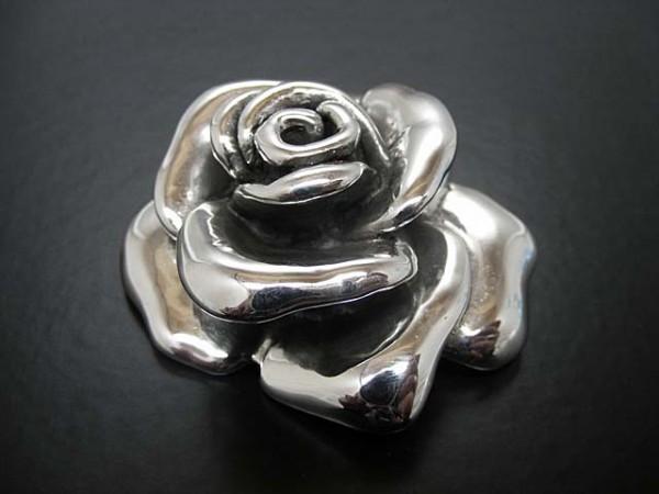 "Anhänger ""Rose"""