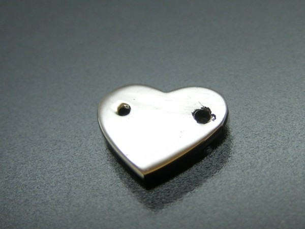 Herzen (8 mm)