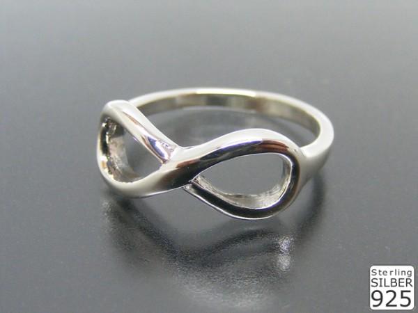 "Ring ""Infinity"""