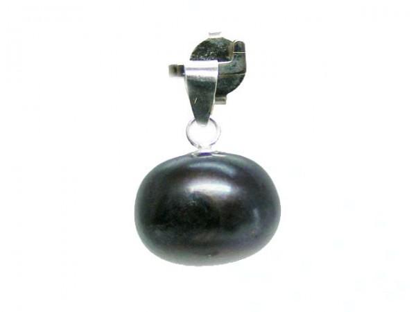 Perlenanhänger (14mm)
