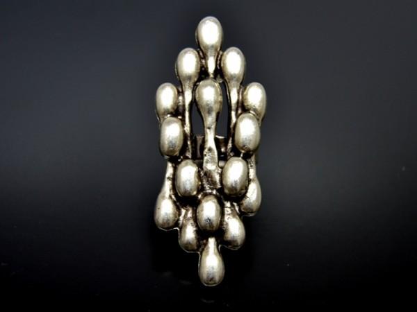 """Ring """"Ginevra"""" aus der Deluxe Kollektion"""