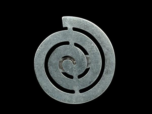 """Ring """"Ginebra"""" aus der Deluxe Kollektion"""