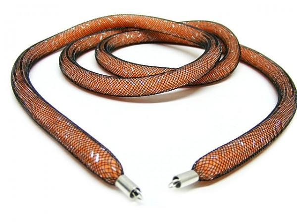 Schlauchkette (5mm)(90cm)