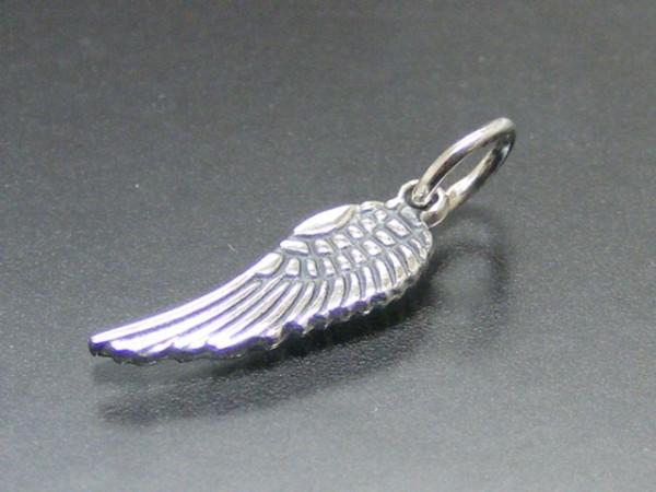 "Anhänger ""Flügel"", (15mm)"