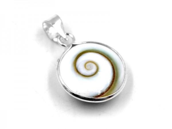 Anhänger Shivas Eye (12mm)
