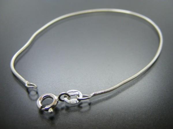 Armband (1 mm)(19cm) (3St.)