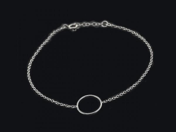 "Armband ""Kreis"""