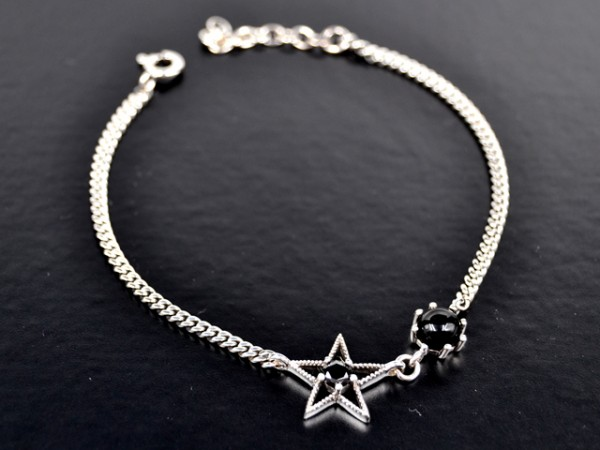 "Armband ""Star"""
