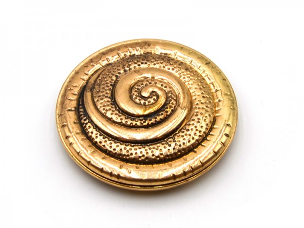 "Magnetclip ""Spirale"""
