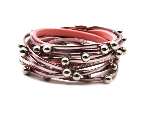 """Armband """"Sofia"""""""