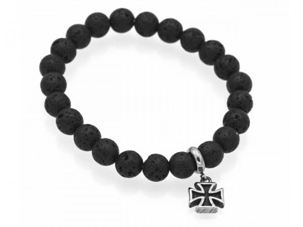 Armband Iron Cross