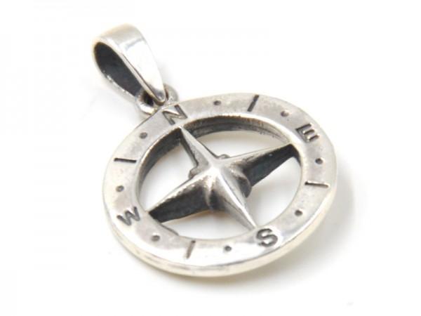 """Anhänger """"Kompass"""""""