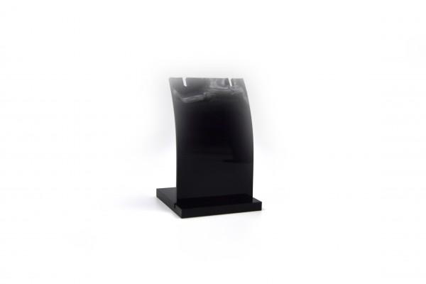 Display für Kette (7x10,5cm)