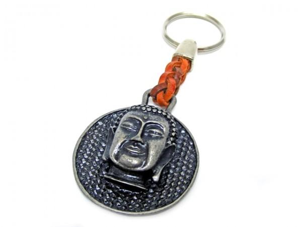 """Schlüsselanhänger """"Buddha"""""""