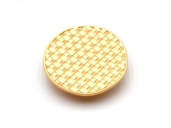 Magnetclip Gold