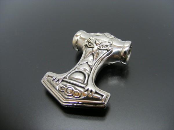 "Anhänger ""Thors Hammer"""